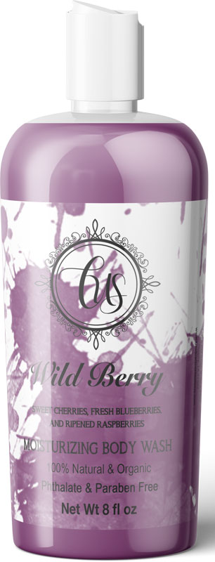 CUS-BODYWASH-WILD20BE-14515-TEX.jpg